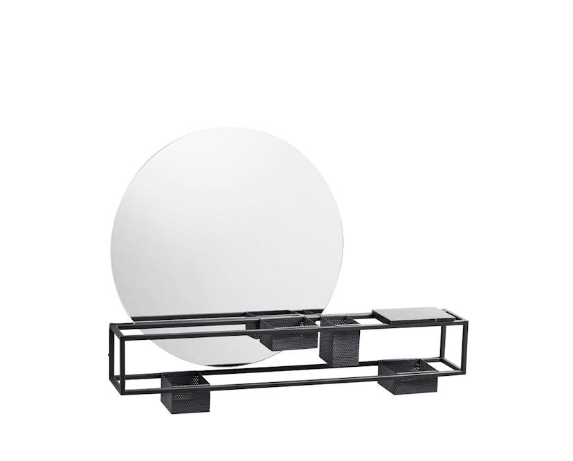 Woud - Box Spiegel - 1