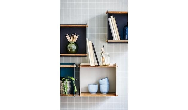 Cane-line - Box Wall Aufbewahrungskasten - 3