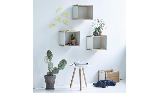 Cane-line - Box Wall Aufbewahrungskasten - 5