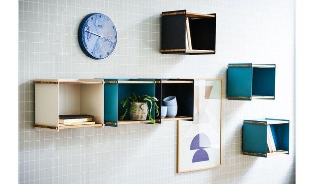 Cane-line - Box Wall Aufbewahrungskasten - 4