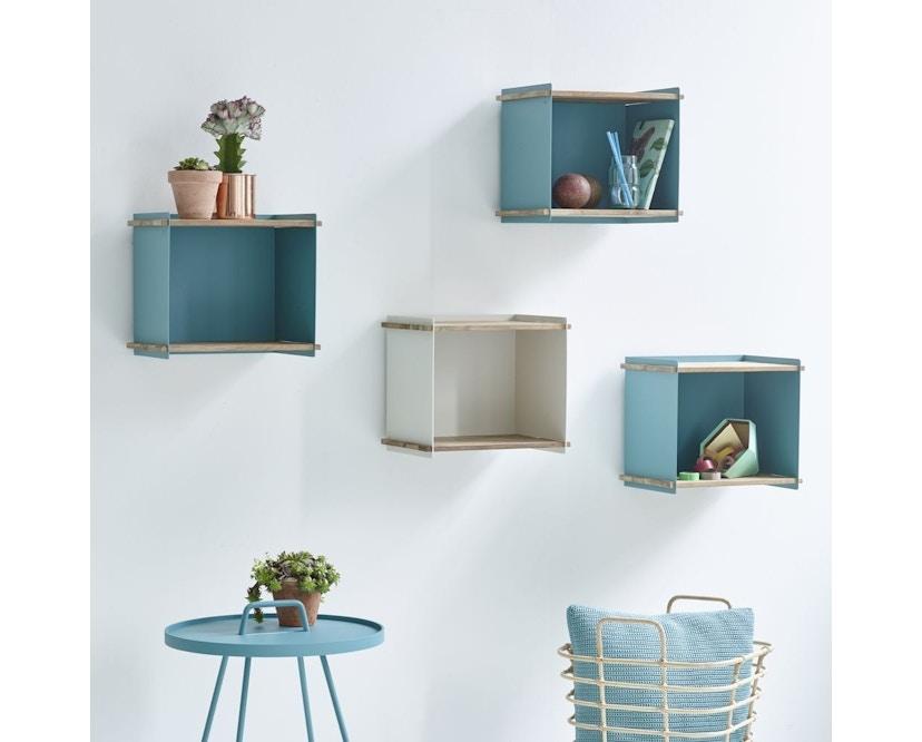 Cane-line - Box Wall Aufbewahrungskasten - 7