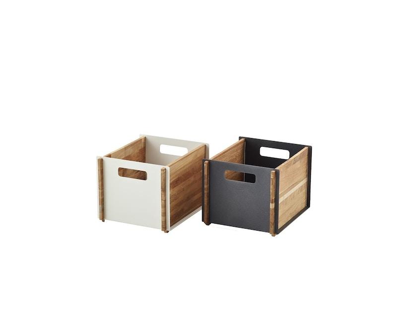 Cane-line - Box Aufbewahrungskasten - 7