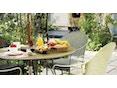 Fermob - Rendez-Vous Tisch - 2