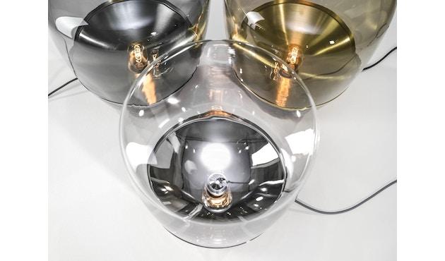 Brokis - Balloon Tischleuchte - 7