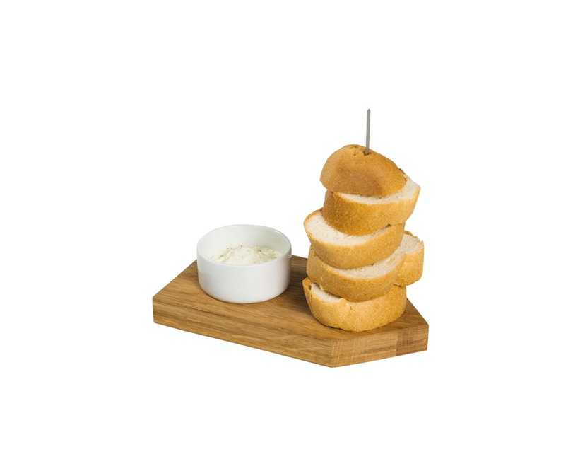 Brot Ahoi Brett