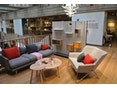 bruunmunch - Emo 3-Sitzer  Sofa - Hallingdal 130 - 8