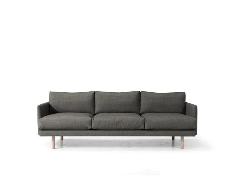 bruunmunch - Emo 3-Sitzer  Sofa - Hallingdal 130 - 4