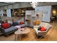 bruunmunch - Emo 2-Sitzer  Sofa - Hallingdal 130 - 3