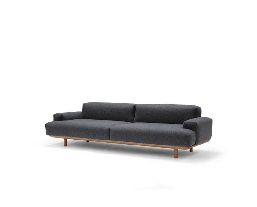 bruunmunch - Reason 2,5-Sitzer  Sofa - Harald 242 - 3