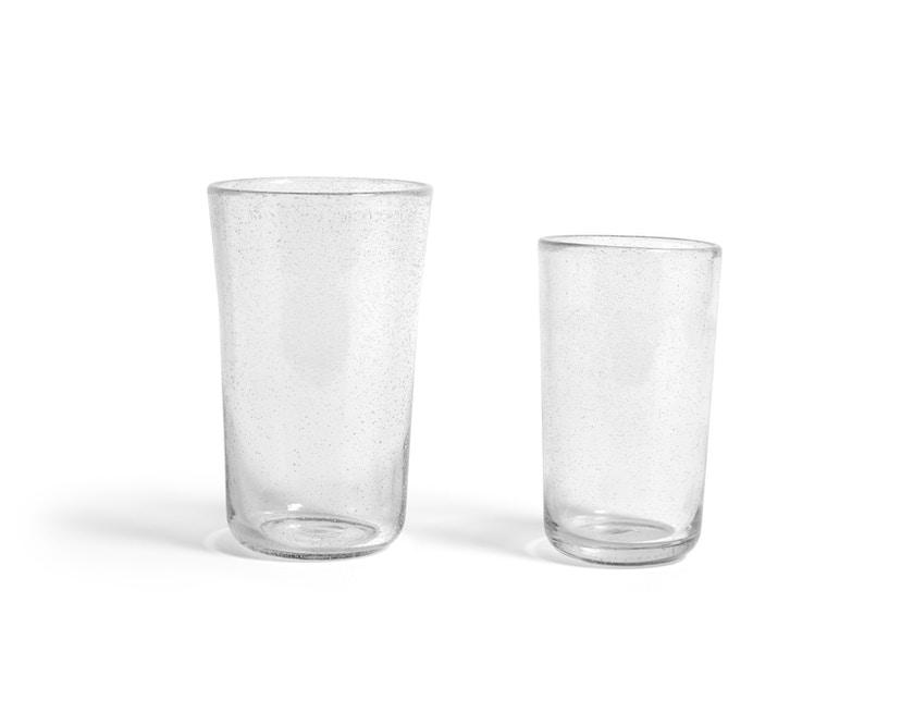 HAY - Bubble Vase - 2
