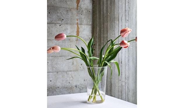HAY - Bubble Vase - 3