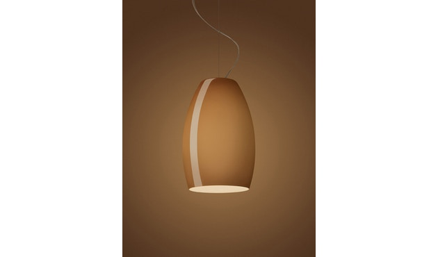 Foscarini - Buds hanglamp led - S - Led niet dimbaar - bianco caldo - 2