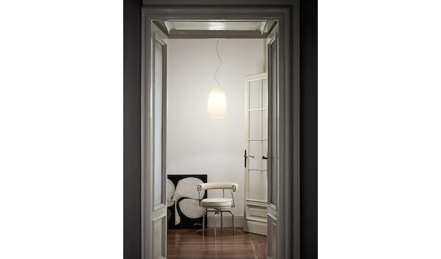 Foscarini - Buds hanglamp led - S - Led niet dimbaar - bianco caldo - 3
