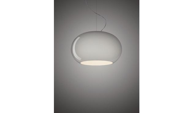 Foscarini - Buds hanglamp led - S - Led niet dimbaar - bianco caldo - 4