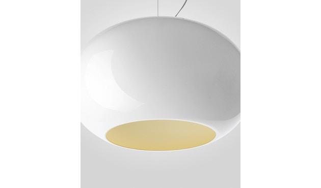 Foscarini - Buds Hängeleuchte LED - 2