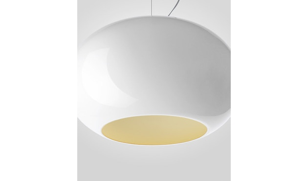 Foscarini - Buds hanglamp led - 2