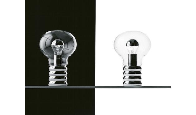 Ingo Maurer - Lampe de table Bulb - 2