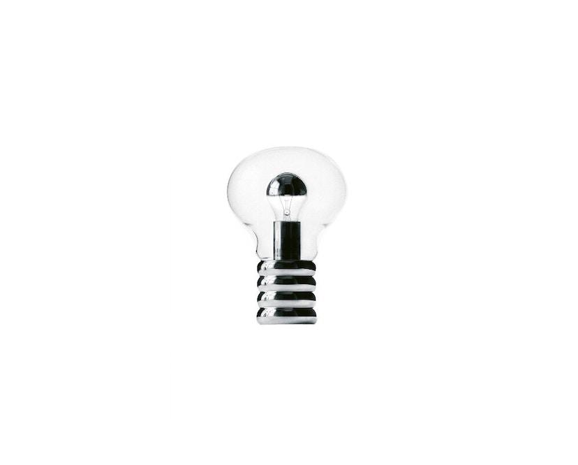 Ingo Maurer - Lampe de table Bulb - 1