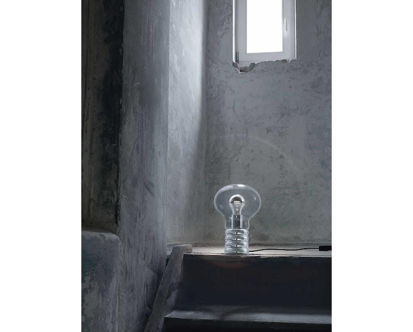 Ingo Maurer - Lampe de table Bulb - 4
