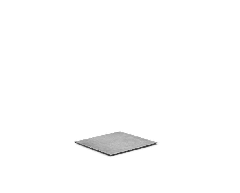by Lassen - Base pour Line - cuivre bruni - 4