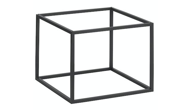 by Lassen - Gestell zu Frame 35  - 0