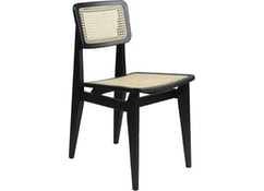 C-Chair Stoel all french cane