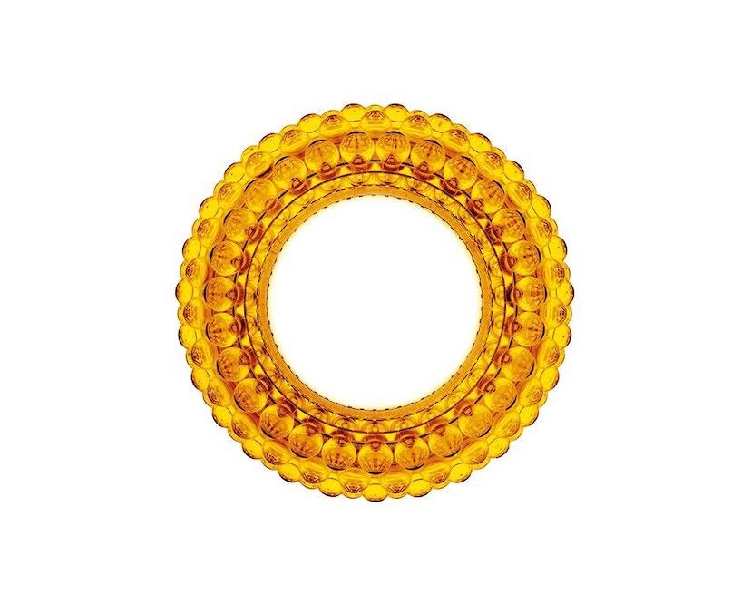 Foscarini - Caboche Deckenleuchte - gold - 2
