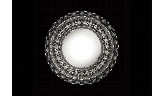 Foscarini - Caboche plafondlamp - 2