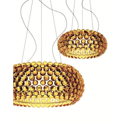 Foscarini - Caboche hanglamp - 12