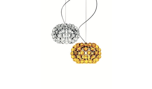 Foscarini - Suspension Caboche - 4