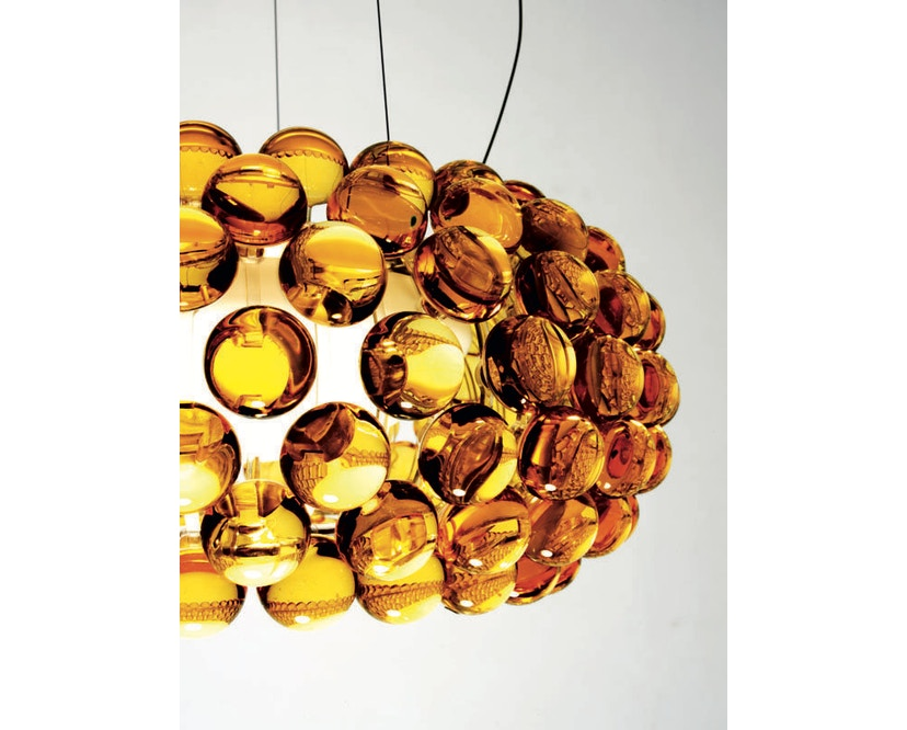 Foscarini - Suspension Caboche - 5