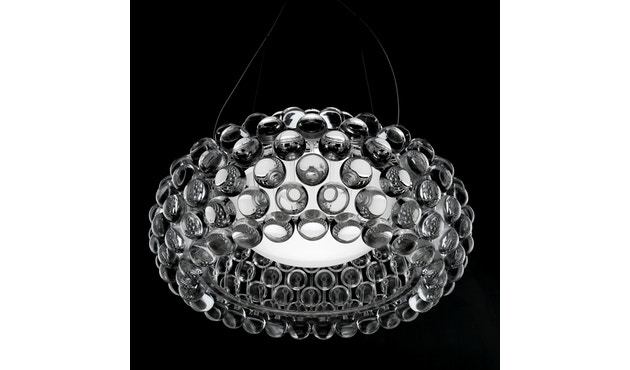 Foscarini - Suspension Caboche - 6