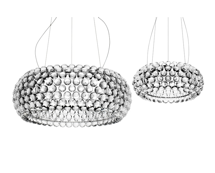 Foscarini - Suspension Caboche - 3