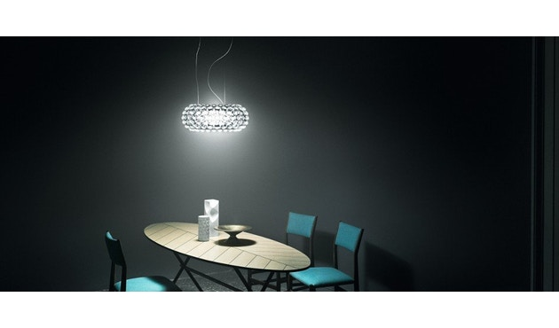 Foscarini - Suspension Caboche - 10