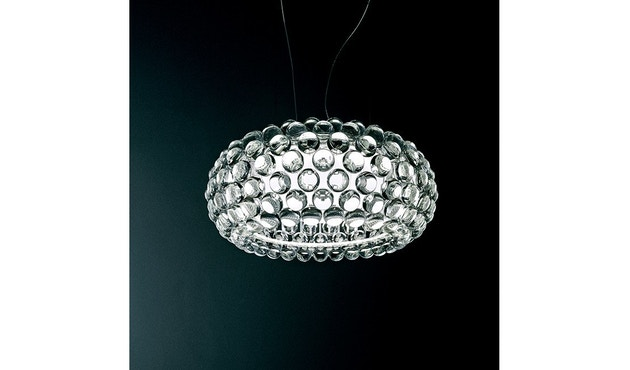 Foscarini - Suspension Caboche - 8