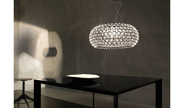 Foscarini - Suspension Caboche - 11