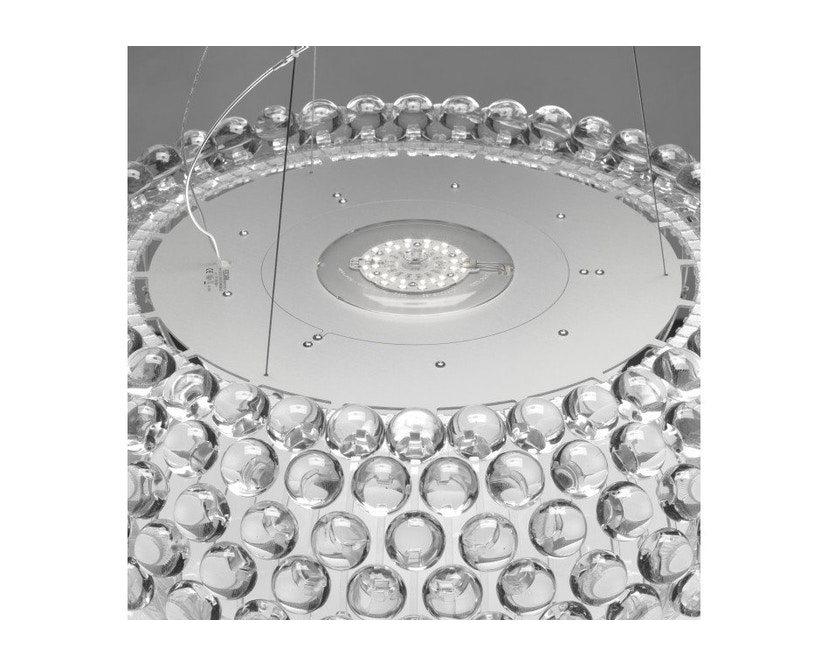 Foscarini - Suspension Caboche - 7