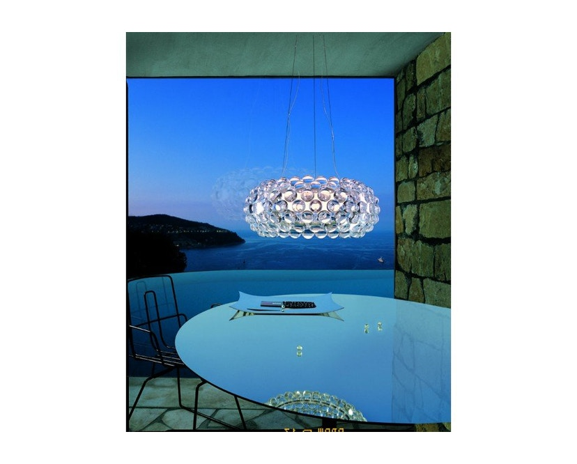 Foscarini - Suspension Caboche - 12