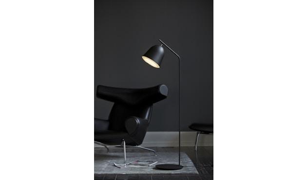 Le Klint - Caché vloerlamp - 2
