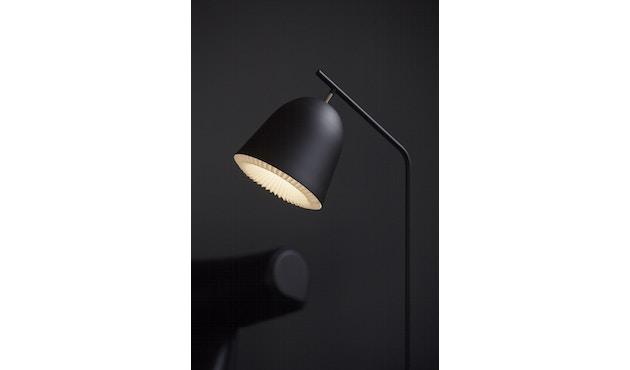 Le Klint - Caché vloerlamp - 3