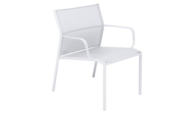 CADIZ Tiefer Sessel