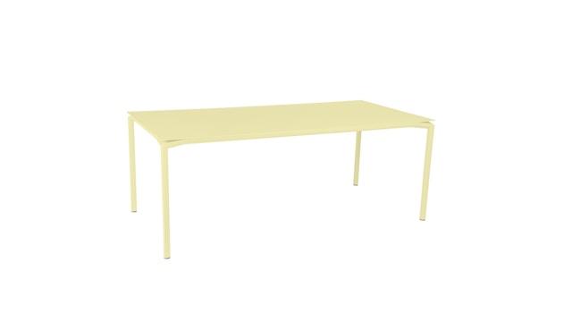 CALVI Tisch