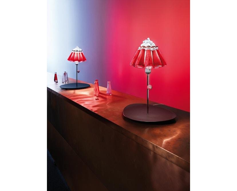 Ingo Maurer - Campari Bar Tischleuchte - 4