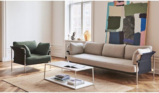 HAY - Can 2.0 3-Sitzer Sofa - 2