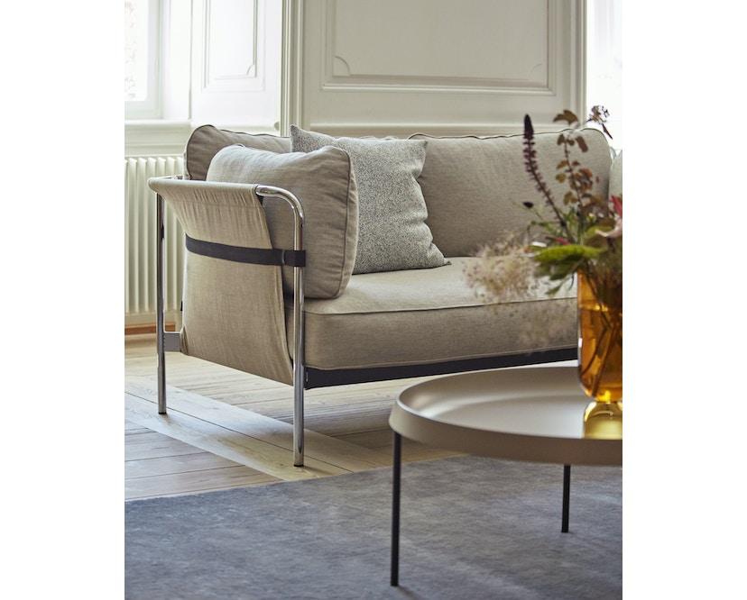 HAY - Can 2.0 2-Sitzer Sofa - 3