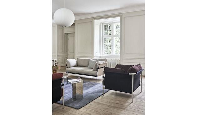 HAY - Can 2.0 2-Sitzer Sofa - 4