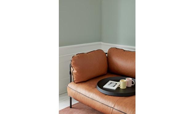 HAY - Can 2.0 2-Sitzer Sofa - 5