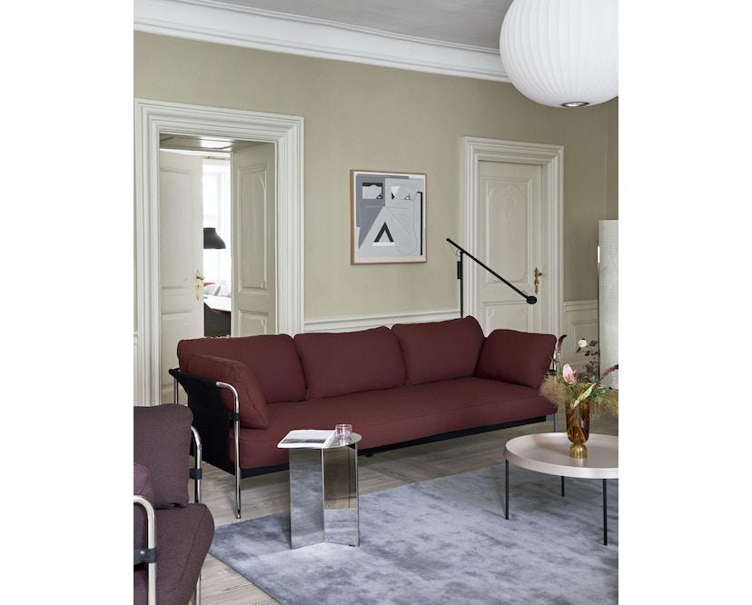 HAY - Can 2.0 3-Sitzer Sofa - 4