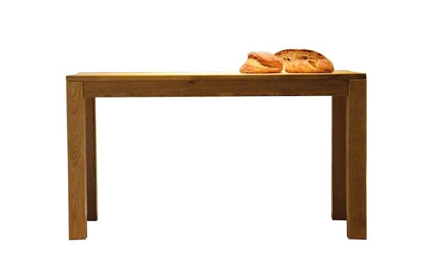 Jan Kurtz - Cana Tisch - 180 cm - 3