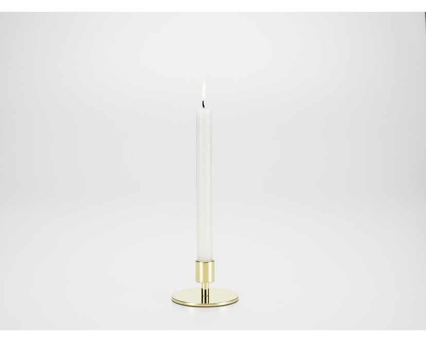 Vitra - Candle Holder - Circle high - 3